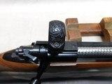 Winchester M70 XTR Featherweight,6.5 x 55 Caliber - 9 of 23