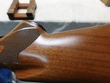 Winchester M70 XTR Featherweight,6.5 x 55 Caliber - 18 of 23