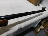Winchester M70 XTR Featherweight,6.5 x 55 Caliber - 6 of 23