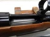 Winchester M70 XTR Featherweight,6.5 x 55 Caliber - 20 of 23