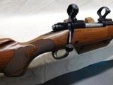 Winchester M70 XTR Featherweight,6.5 x 55 Caliber - 3 of 23