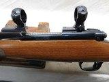 Winchester M70 XTR Featherweight,6.5 x 55 Caliber - 15 of 23