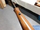 Winchester M70 XTR Featherweight,6.5 x 55 Caliber - 19 of 23