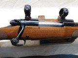 Winchester M70 XTR Featherweight,6.5 x 55 Caliber - 4 of 23