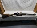 Winchester 9422 M,22 Magnum
