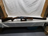 """Weatherby Athena 12 Guage Shotgun,3"""" Chamber"""