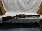 Rossi Puma 92 Rifle,44 Magnum.
