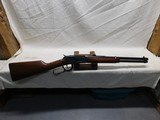 Winchester model 94 AE,Trapper,SRC,30-30 Win,