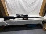 Mauser 98 Sporter,30-06
