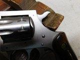 NEF Model R92 Revolver,22 LR - 6 of 11