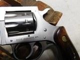NEF Model R92 Revolver,22 LR - 5 of 11