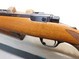 Ruger M77 RS, 35 Whelen - 12 of 16