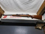 Ruger M77 RS, 35 Whelen - 15 of 16