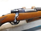 Ruger M77 RS, 35 Whelen - 3 of 16