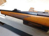 Ruger M77 RS, 35 Whelen - 13 of 16