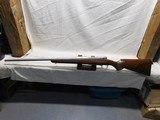 CZ Model 3 Rifle,300WSM - 10 of 18