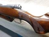 CZ Model 3 Rifle,300WSM - 12 of 18
