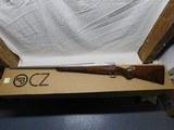 CZ Model 3 Rifle,300WSM - 18 of 18