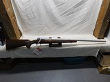 Winchester Model 70 Classic Sporter Stainless,338 Win. Mag