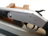 Sporting Arms Snake Charmer II,410 Gauge - 12 of 15