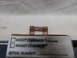 Sporting Arms Snake Charmer II,410 Gauge - 15 of 15