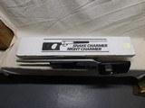 Sporting Arms Snake Charmer II,410 Gauge - 14 of 15