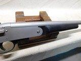Sporting Arms Snake Charmer II,410 Gauge - 3 of 15