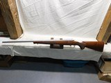 Winchester Model 70 Classic Featherweight Stainless,7mm Rem Magnum - 11 of 18