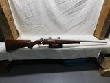 Winchester Model 70 Classic Featherweight Stainless,7mm Rem Magnum