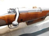 Winchester Model 70 Classic Featherweight Stainless,7mm Rem Magnum - 3 of 18