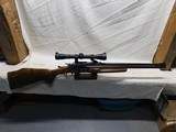 "Savage Model 24V,222 Rem.,over 20 Guage 3"" Chamber"