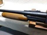Ithaca M87 Deerslayer,12 Guage - 14 of 20