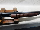 Winchester Model 62A,22LR - 4 of 23
