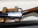Winchester Model 62A,22LR - 19 of 23