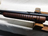 Winchester Model 62A,22LR - 16 of 23