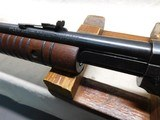Winchester Model 62A,22LR - 15 of 23