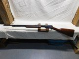 Winchester Model 62A,22LR - 12 of 23