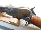 Winchester Model 62A,22LR - 14 of 23