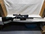 Remington Custom 700 BDL,6mm Rem.