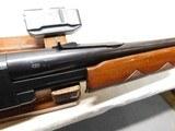 Remington 760 5 Diamond ADL Deluxe Rifle,257 Roberts - 5 of 20