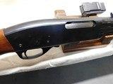 Remington 760 5 Diamond ADL Deluxe Rifle,257 Roberts - 4 of 20