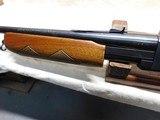 Remington 760 5 Diamond ADL Deluxe Rifle,257 Roberts - 17 of 20