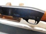 Remington 760 5 Diamond ADL Deluxe Rifle,257 Roberts - 15 of 20