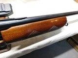 Remington 760 5 Diamond ADL Deluxe Rifle,257 Roberts - 6 of 20