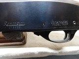 Remington 760 5 Diamond ADL Deluxe Rifle,257 Roberts - 16 of 20