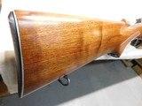 Remington 760 5 Diamond ADL Deluxe Rifle,257 Roberts - 3 of 20