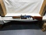 Remington 760 5 Diamond ADL Deluxe Rifle,257 Roberts - 13 of 20