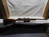 Remington 700 BDL Varmit,243 Win.,