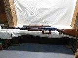 Winchester Model 12 Trap,12 Guage,2 barrel Set - 13 of 25