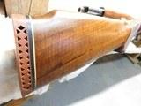 Winchester Model 12 Trap,12 Guage,2 barrel Set - 2 of 25